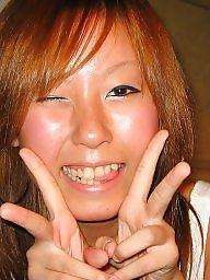 Karaoke, Asian amateur, Japanese girl, Amateur japanese
