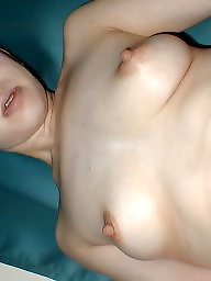 Japanese mature, Asian mature, Matures, Mature asian, Mature asians, Mature japanese