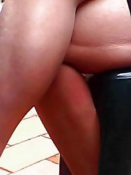 Mature upskirt, Upskirt mature, Stocking mature, Mature upskirts