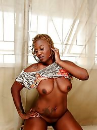 Black, Black mature, Ebony mature, Ebony milf, Mature ebony, Mature black