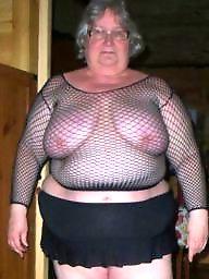 Bbw granny, Granny bbw