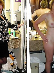 Dressed undressed, Amateur granny, Mature dress, Undressed, Amateur mature, Dressed undressed mature