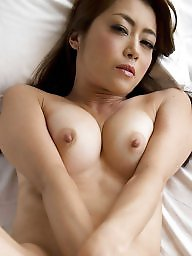 Asian mature, Mature asian, Asians