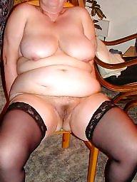 Mature upskirt, Upskirt mature, Stockings mature, Hot mature, Mature hot, Matures upskirts