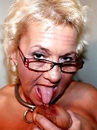 Aged, Nipple, Mature nipples, Mature nipple, Granny nipples, Granny nipple