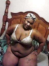 Ebony bbw, Ebony amateur, Bbw black
