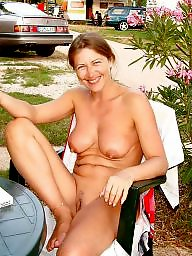 Mom, Aunt, Moms, Milf amateur