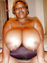 Mature, Ebony mature, Black mature, Ebony milf, Mature ebony, Mature black
