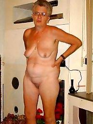 Granny ass, Granny bbw, Bbw granny, Mature ass, Mature, Ass granny