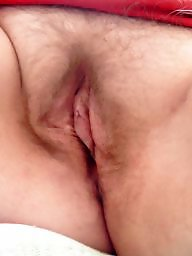 Mature amateur, Public matures, Mature public