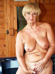 Bbw granny, Granny boobs, Bbw mature, Granny bbw, Boobs granny, Grannis