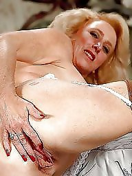 Granny stockings, Nylon, Granny nylon, Granny pussy, Nylons, Granny stocking
