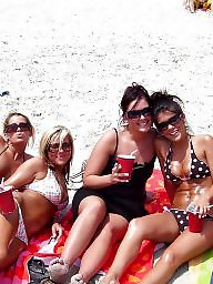 Bikini, Teen bikini, Bikini teen, Amateur bikini