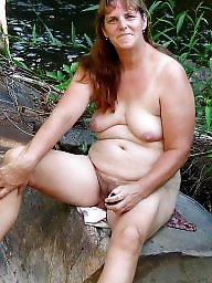 Mature outdoor, Outdoors, Mature outdoors, Wild, Outdoor matures, Outdoor mature