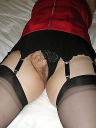 Mature upskirt, Upskirt mature, Upskirt stockings, Matures upskirts, Mature upskirts