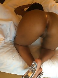 Black, Ebony, Hotel, Black ass, Sluts, Ebony ass