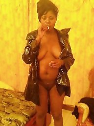 African, Ebony milf, Ebony amateur, Blacked