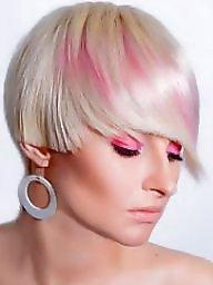 Mature face, Mature fuck, Face, Pink, Hair, Mature fucking