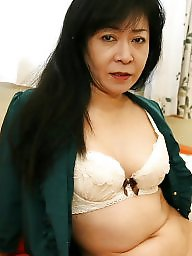 Japanese mature, Asian, Asian mature, Mature asian, Mature asians, Mature japanese