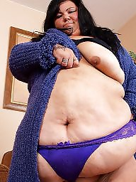 Belly, Bellies, Ssbbws, Bbw milf