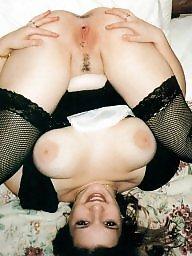 Amateur big tits, Big boob, Big amateur tits