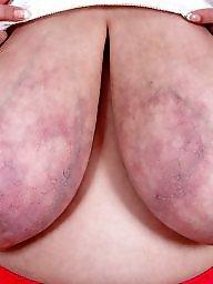 Huge tits, Huge nipples, Nipple, Huge, Huge boobs, Big tit