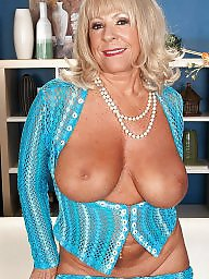 Grannies, Stockings, Bbw granny, Granny stockings, Mature stocking, Bbw stockings