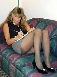 Granny, Mature pantyhose, Granny pantyhose, Granny stockings, Amateur granny, Granny stocking