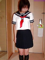 Bondage, Japanese amateur, Japanese babe