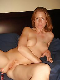 Milf, Amateur, Stockings, Stocking, Milf stockings, Milfs