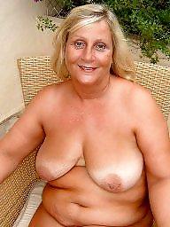 Big granny, Granny big boobs, Granny boobs, Big boobs granny, Grab, Mature grannies