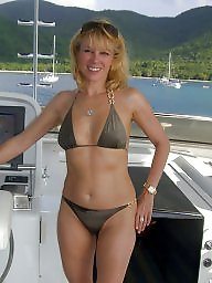 Bikini, Celebrities, Housewive