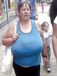 Bbw granny, Granny bbw, Granny boobs, Big granny, Granny amateur, Granny big boobs