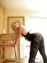 Black mature, Mature in stockings, Mature black, Ass mature, Black stocking