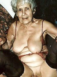 Bbw granny, Granny bbw, Big granny, Granny boobs, Granny big boobs, Bbw mature