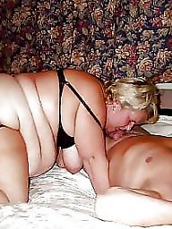 Mom, Swingers, Bbw mom, Swinger, Mom sex, Mature fuck