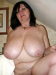 Nude, Matures, Mature nude, Oldies, Nude mature