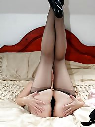 Bed, Uk mature, Uk milf, Mature bed, Mature uk