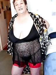 Mature bbw, Bbw stocking, Mature stockings, Bbw stockings, Sexy mature, Bbw sexy