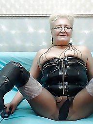 Sexy granny, Granny tits, Grannies, Sexy mature, Matures, Webcams