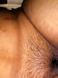 Indian, Indian boobs, Couples, Couple, Horny, Indians