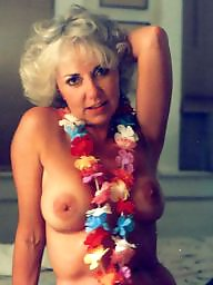 Grannies, Amateur milf, Granny amateur, Amateur granny, Mature granny, Mature grannies