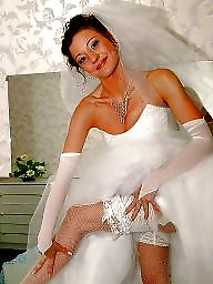 Bride, Nylon feet, Shoes, Socks, Nylons, Feet nylon