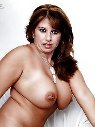 Milf, Big mature, Mature big boobs, Old mature, Old milf, Mature boob