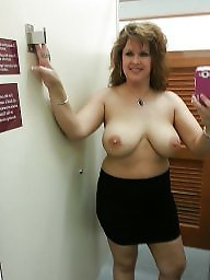 Milf, Big boobs, Milfs, Boobs, Amateur milf, Big