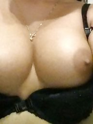 My wife, Boobs, Big ass, Wifes, Wife ass, Big ass amateur