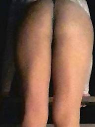 Flashing, Ass big