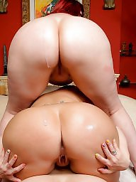 Bbw group, Bbw sex, Pornstar, Bbw pornstar, Fun
