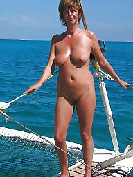 Mature beach, Natural tits, Beach mature, Xxx, Natures, Natural mature