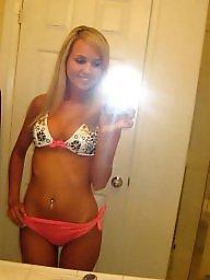 Bikini, Public nudity, Flashing in public